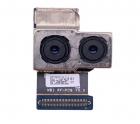 Основные камеры для Nokia 5.3