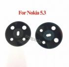 Стекло камеры для Nokia 5.3