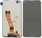 Дисплейный модуль для Nokia 3.4