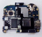 Материнская плата для HTC Desire SV (T328E)