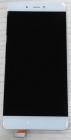 Дисплей для Xiaomi Mi5s
