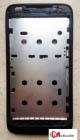 Задняя крышка для Xiaomi mi3, m3, 3