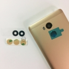 Стекло камеры для Xiaomi Redmi 4 Pro