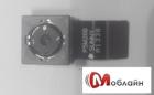 Основная камера для lenovo A850