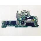 Материнская плата для Lenovo X121e - 04W3379