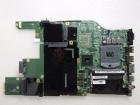 Материнская плата для Lenovo E520 - 04W0721
