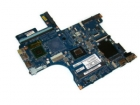 Материнская плата для Lenovo E420 - 04W0713