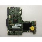 Материнская плата для Lenovo S210 - 90003165