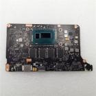 Материнская плата для Lenovo Yoga2-13 - 5B20G38198
