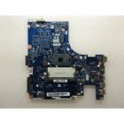 Материнская плата для Lenovo G40-30 - 5B20G91629