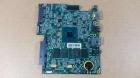 Материнская плата для Lenovo Flex 10 - 5B20G94321