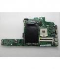 Материнская плата для Lenovo Z380 - 90000128