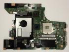 Материнская плата для Lenovo V570 - 11014106