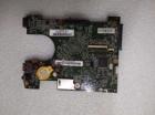 Материнская плата для Lenovo E10-30 - 5B20G45423