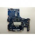 Материнская плата для Lenovo G40-30 - 5B20G05162