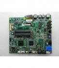 Материнская плата для Lenovo С200 - 11012857