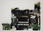 Материнская плата для Lenovo S206 - 90000094