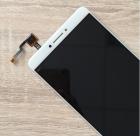 Дисплей для Xiaomi Mi Max