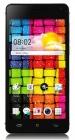 "CUBOT S200 IPS Hd 5"" MTK6582 Quad Core 13Mpx Ram 1Gb Rom 8Gb Android 4.4.2"
