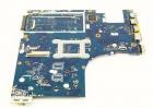 Материнская плата для Lenovo G50-45 - 5B20F77223 NM-A281