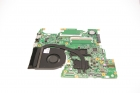 Материнская плата для Lenovo Flex2-15 - 5B20G36312