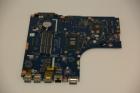 Материнская плата для Lenovo MB C B51-80WINI5-6200U - 5B20K57354