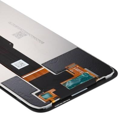 Дисплейный модуль для Nokia 2.3 Original