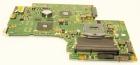 Материнская плата для Lenovo G700 - 90003228