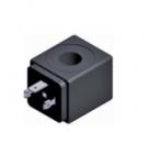 Катушка Lucifer электромагнитного клапана 24 В, 50-60 Гц