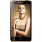 LCD Экран и Touch к Lenovo S8