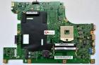 Материнская плата для Lenovo B590 - 90003416 - LB59B
