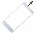 Сенсор (тачскрин) для Fly IQ453