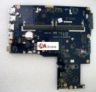 Материнская плата для Lenovo B50-30 - 5B20G38192 LA-B102P