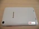 Задняя крышка для Lenovo A3000 white