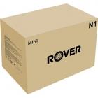 Аккумуляторная батарея для самоката Rover K1 Carbon