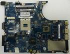 Материнская плата для Lenovo Y550 - 11011452