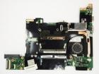 Материнская плата для Lenovo S205 - 11013896