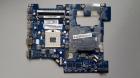 Материнская плата для Lenovo G575 - 11013934 LA-6757P
