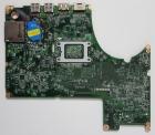 Материнская плата для Lenovo U310 - 90000917