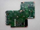 Материнская плата для Lenovo G700 - 90003138