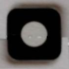 Стекло для камеры к JIAYU G3s/G3