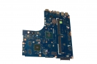 Материнская плата для Lenovo B50-30 - 5B20G90145 LA-B102P