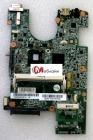 Материнская плата для Lenovo S110 - 90000030