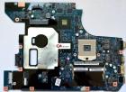 Материнская плата для Lenovo Z570 - 90000072