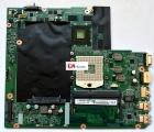 Материнская плата для Lenovo Z580 - 90000109