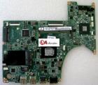Материнская плата для Lenovo U310 - 90000204