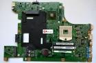Материнская плата для Lenovo B580 - 90000240