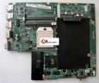 Материнская плата для Lenovo Z585 - 90000288