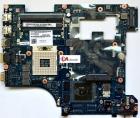Материнская плата для Lenovo N580 - 90000335 LA-7981P