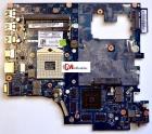 Материнская плата для Lenovo G780 - 90001555 LA-7983P